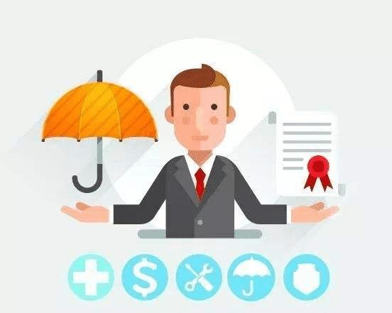 中华联合福享e生医疗险怎么样 值不值得买?