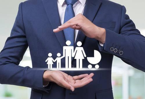 有了孩子后 小家庭该如何配置保险?