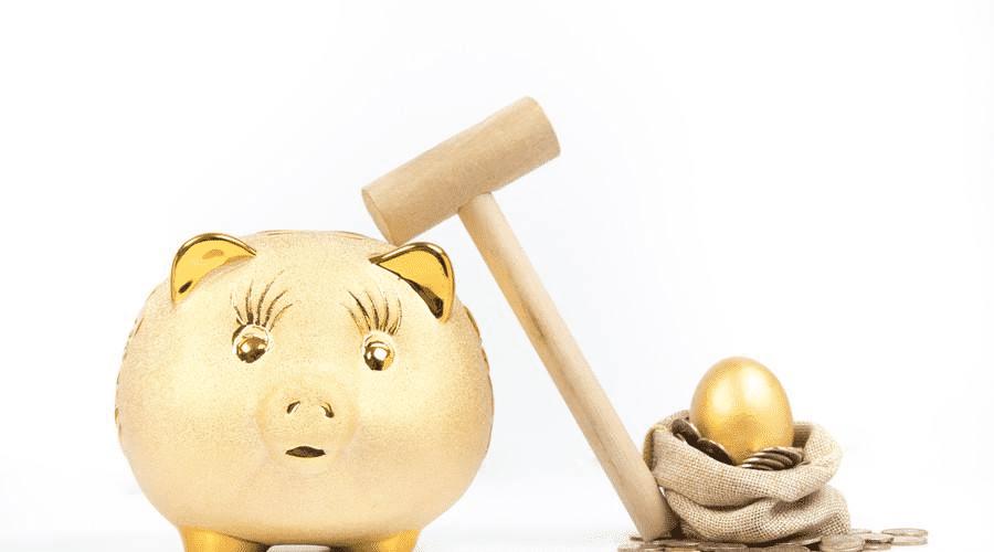 富德生命2020开门红富赢99年金保险计划怎么样?