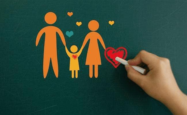 父亲拒绝为儿子换肾原因让人惊讶!低收入家庭究竟要不要买保险?