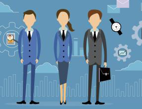 如何挑选一款合适的保险?先想清楚这三个问题!