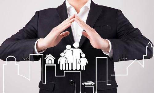 保障类保险都有哪些?如何通过保险为自己和家人做足保障?
