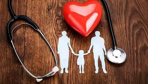 新一年的少儿医保开始缴费了 作为宝爸宝妈的你真的了解少儿医保吗?
