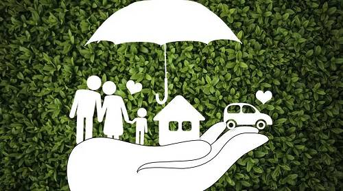 为什么一定要买保险?6个理由告诉你原因!