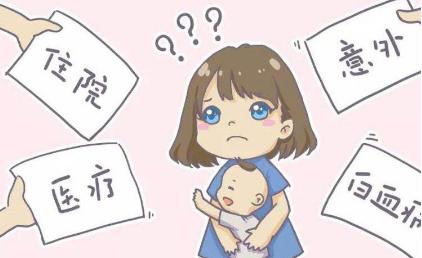 试管婴儿能用保险报销吗 有哪些人适合买呢?
