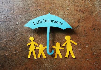 和泰人寿保险公司怎么样 靠不靠谱?