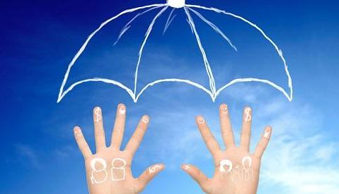 有脂肪肝还能买保险吗 能买什么保险产品?