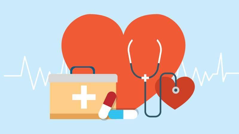 健康告知真的很重要吗?保险合同需要认真对待吗?