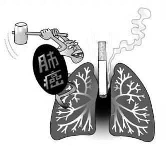 重疾险拒赔案例:24岁大学生罹患肺癌 保险公司拒赔200万!凭什么?