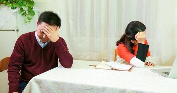 保险理赔案例:丈夫指定受益人写的是配偶!650万身故保险金归前妻还是现任?