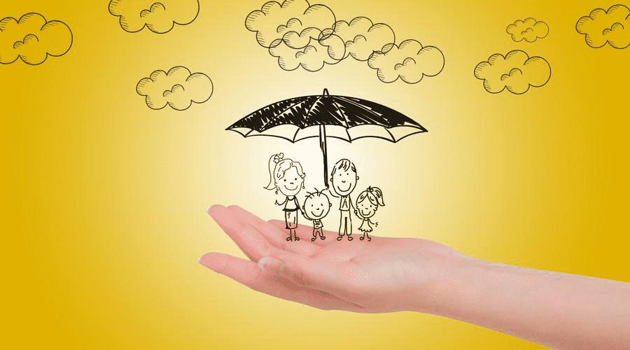 保险缴费方式有哪几种 趸交好还是年交好?