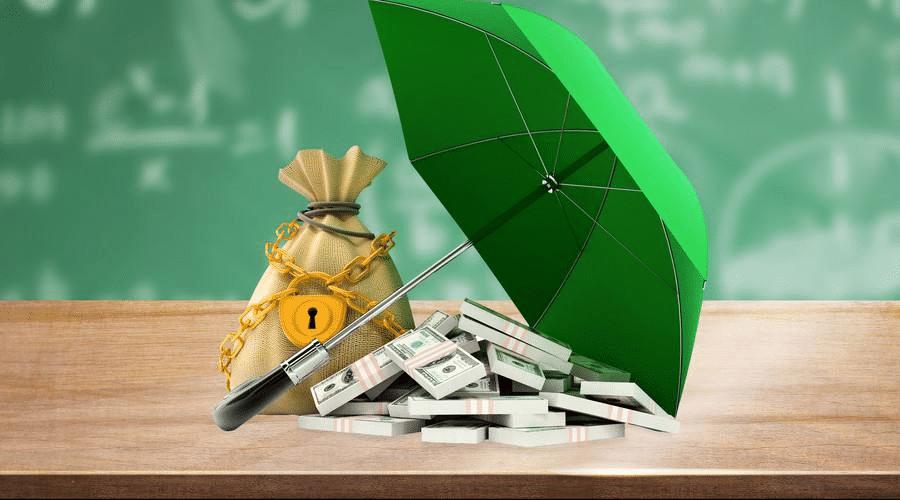 重疾险购买时需要注意哪些问题 理赔又要注意哪些?