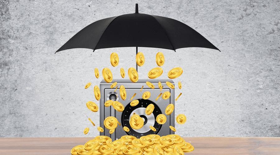 中荷福多多养老年金保险怎么样 有什么特点?