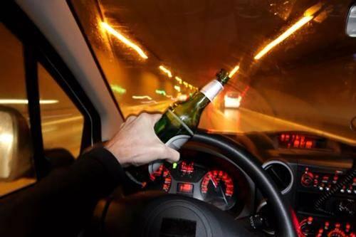 车险理赔案例:男子酒后驾车撞伤路人!保险公司理赔116000元!凭什么?