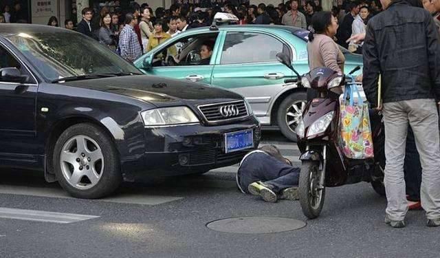 男子开车致人身故,62万保额被拒! 盘点车险理赔的一些小技巧!