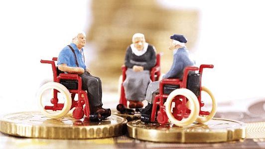 社保和商业保险之间有什么不同 能不能重复报销?