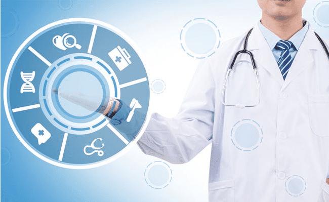 高度近视能不能通过健康告知 有哪些保险产品可以购买?
