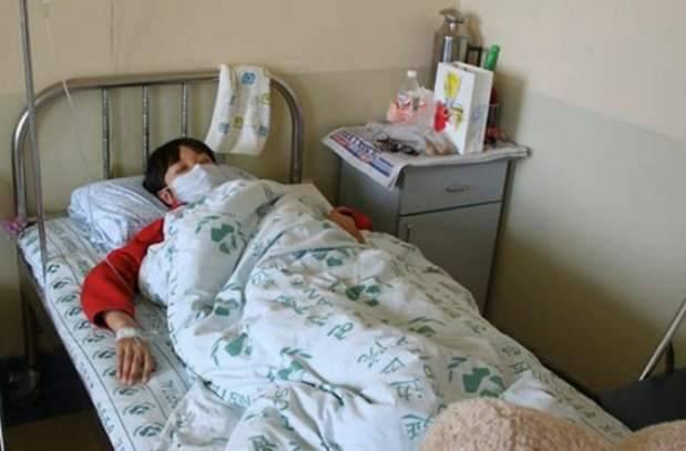 女孩得大病,50万重疾险遭拒赔!保险公司:2年前她就有病!