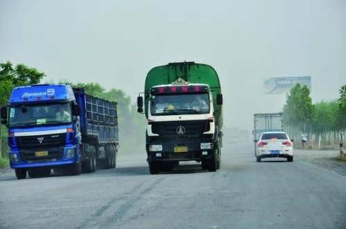 货车司机发生交通事故致人身故,车险理赔遭保险公司拒绝,凭什么?