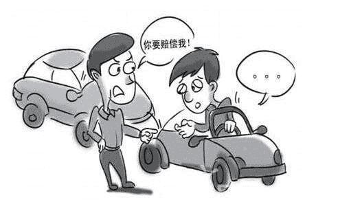 车险的种类有哪些 哪些行为不理赔?