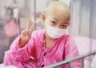 孩子患白血病意外身故,40万的重疾险,保险公司为何只赔20万?