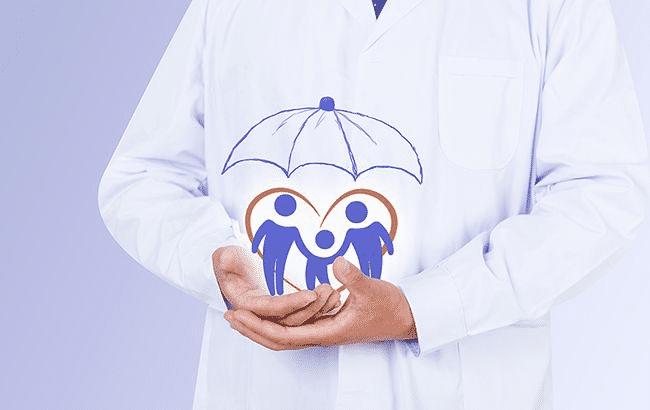 大病保险有什么作用 相比重疾险有什么区别?