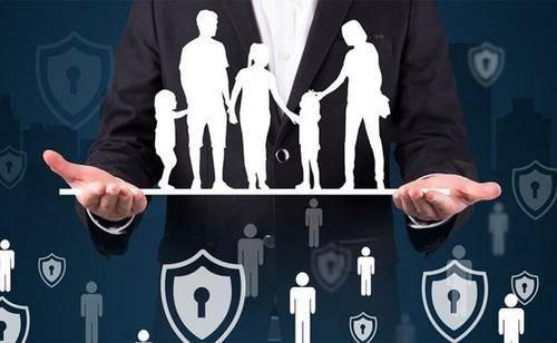 保险产品中的受益人指的是谁 应该如何填写?
