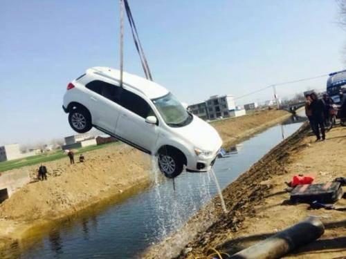 """发生了""""意外""""意外险不赔?意外险如何顺利获赔?"""