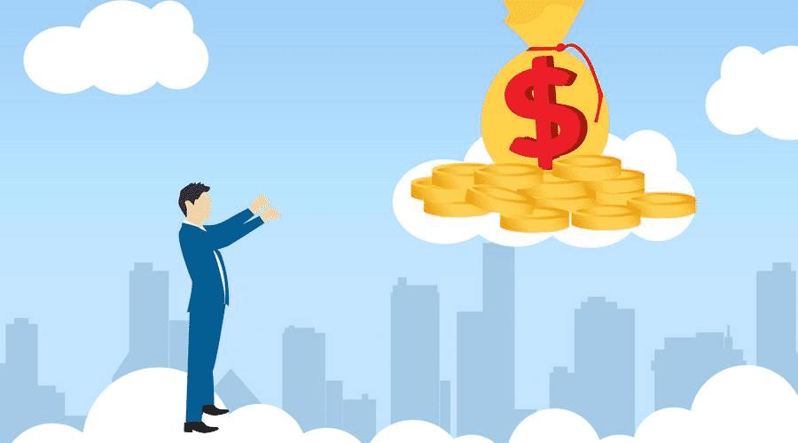 恒安标准恒盈年年年金险怎么样 有哪些保障内容?