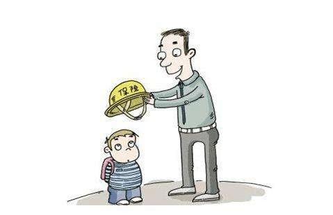 招商仁和金玺年年年金险怎么样 有哪些保障责任?