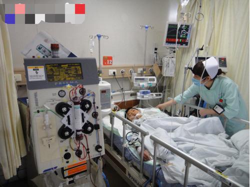6岁男孩患病保险直接赔了80万,重大疾病保险的理赔到底难不难?