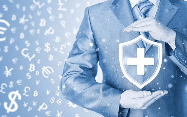 购买健康险划不划算 有哪些种类的健康险可以选择?