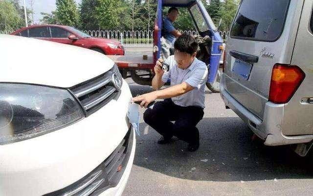 三者险只买100万够用吗?汽车需要买哪些保险?