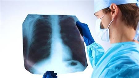 感染了新冠肺炎 治愈后还能买保险吗?