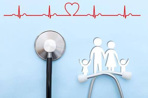 买了意外险生病住院就一定会赔? 投保意外险要关注哪些重点?