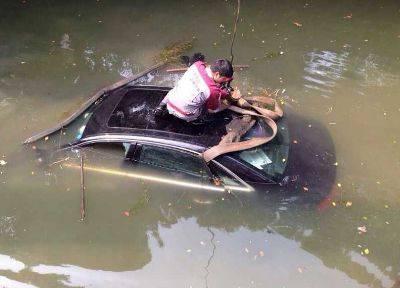 汽车出车祸保险公司为什么拒赔?车险必买的保险有哪些?