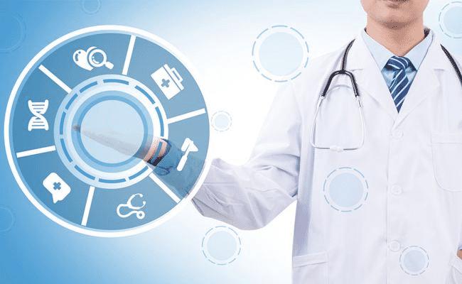 微医保特定传染病保险怎么样 值不值得购买?