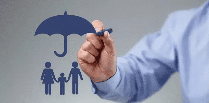线上购买保险产品有哪些优点 安全吗?