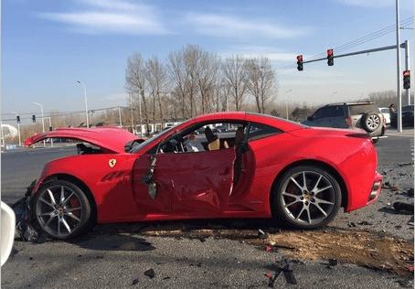 非本人驾驶车辆发生交通事故保险公司会赔吗?车险理赔注意事项有哪些?