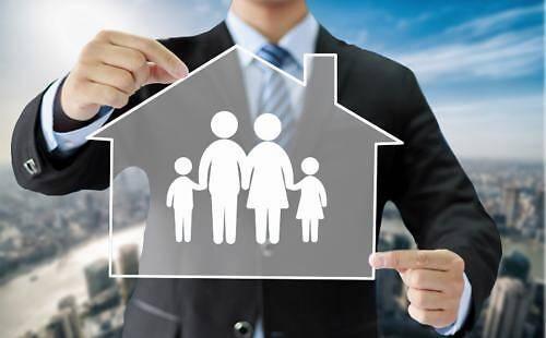 不同保险的保障责任有何区别?如何避免保险被拒赔?