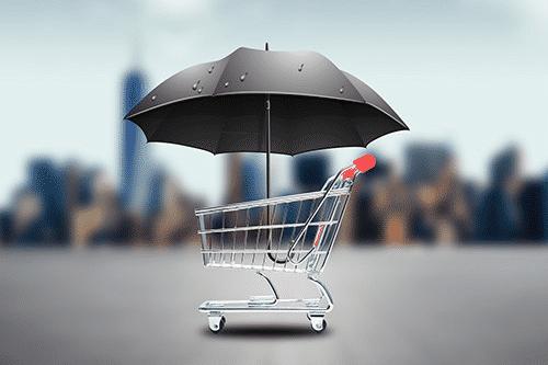 <a href=http://www.skping.com target=_blank class=infotextkey>保险</a>产品的停售原因有哪些 会对产品有影响吗?