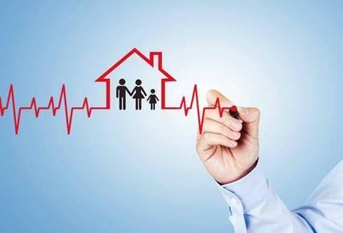 家庭保险配置需要注意哪些事项?家庭保险应该如何规划?