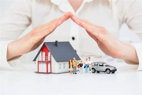 网上买保险的保险理赔难?网上买保险便宜会不会猫腻?