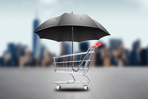 全职太太能买保险吗 适合购买哪些保险?