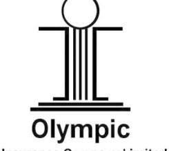 什么是奥运保险?东京奥运会取消 奥运保险将派上大用场!