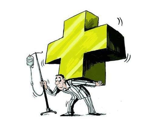 保险公司有资格调查消费者的门诊记录吗 会影响最终理赔吗?