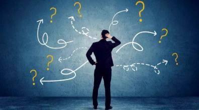 为什么家庭顶梁柱最需要保险?家庭顶梁柱需要哪些保险保障?