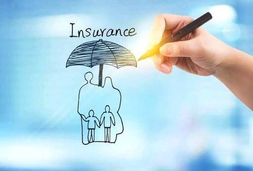 不同人生阶段该怎么购买保险?看这一篇就够了!