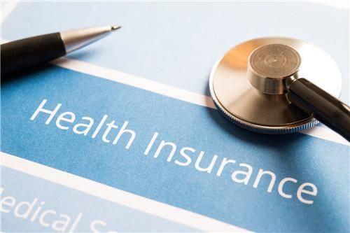 少儿医疗保险怎么买?看完再也不用担心不会给孩子买医疗险了!