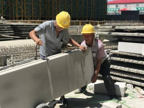 建筑施工人员意外伤害保险拒赔怎么办?意外险赔付比例是怎么定的?